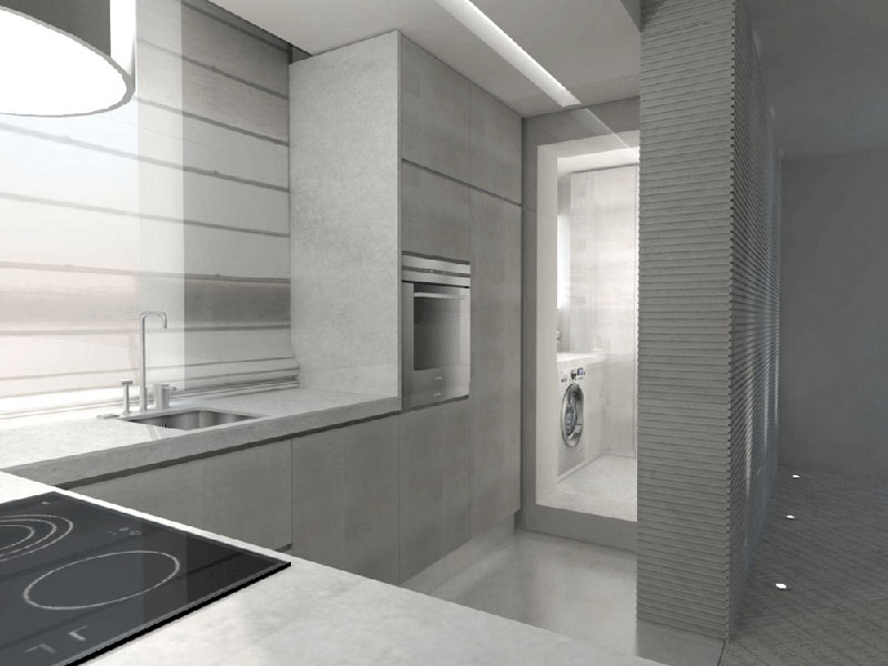 interior_design_joan_lao_barcelona_apartment_2