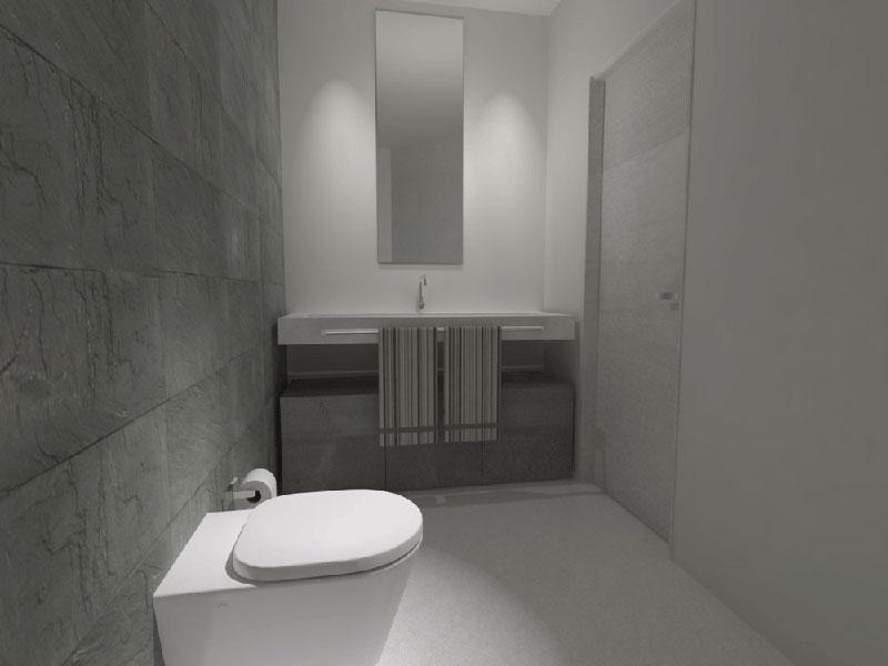 interior_design_joan_lao_barcelona_apartment_4