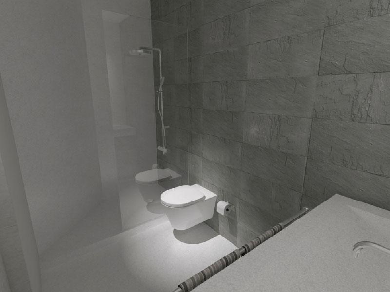 interior_design_joan_lao_barcelona_apartment_5