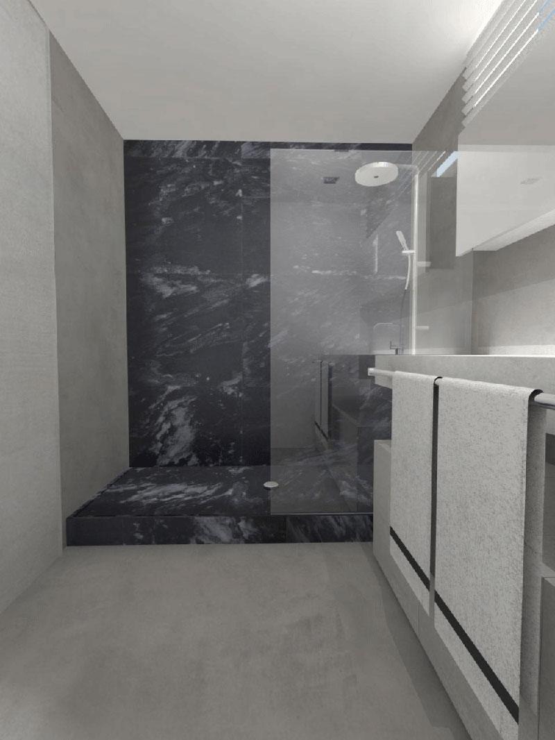 interior_design_joan_lao_barcelona_apartment_6