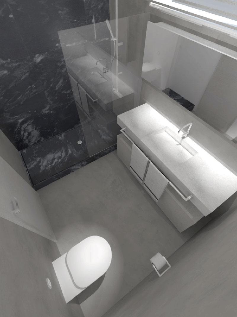 interior_design_joan_lao_barcelona_apartment_7
