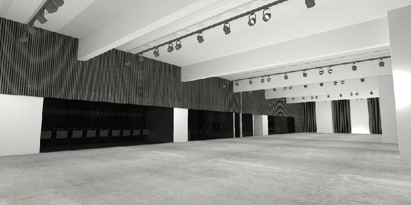 interior_design_joan_lao_costa_rica_1