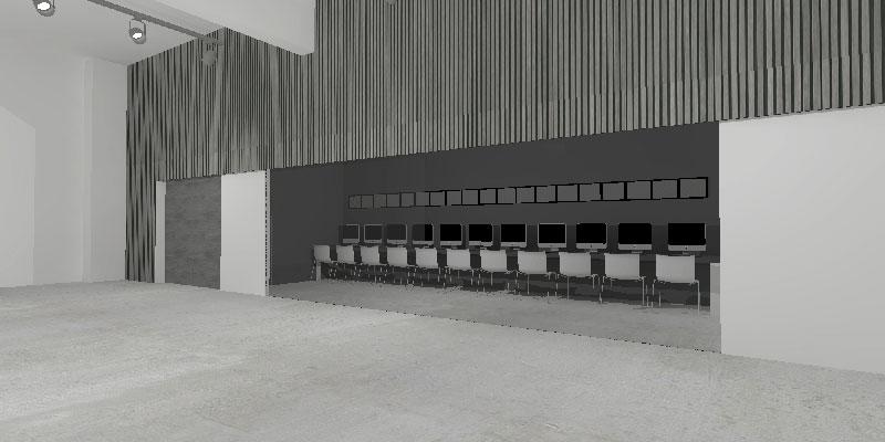 interior_design_joan_lao_costa_rica_2