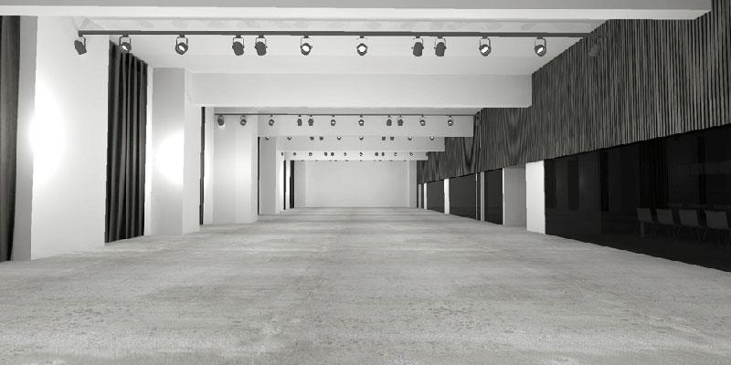 interior_design_joan_lao_costa_rica_3