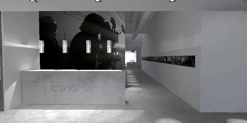 interior_design_joan_lao_costa_rica_4