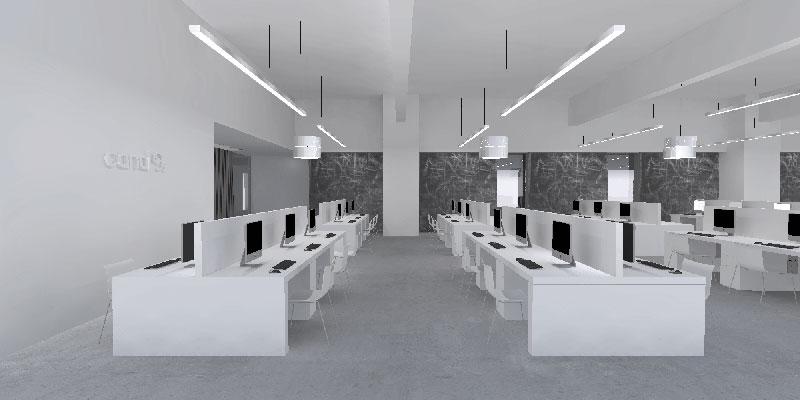 interior_design_joan_lao_costa_rica_5