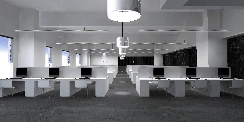 interior_design_joan_lao_costa_rica_6