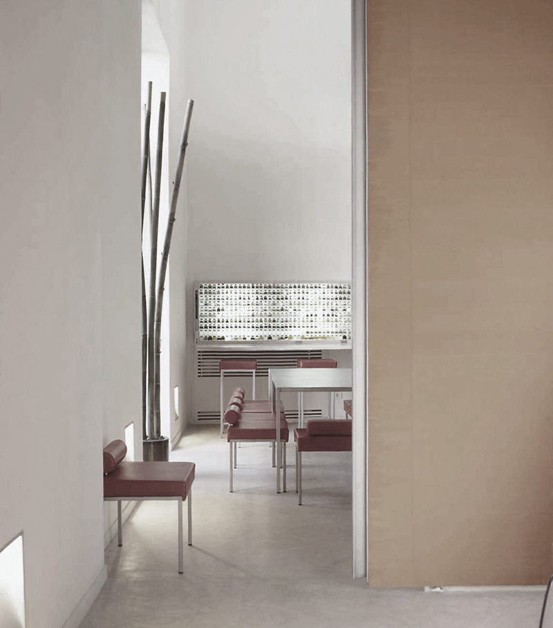 interior_design_joan_lao_el_bulli_1