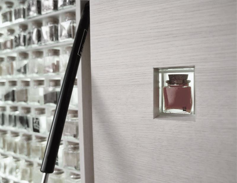 interior_design_joan_lao_el_bulli_3
