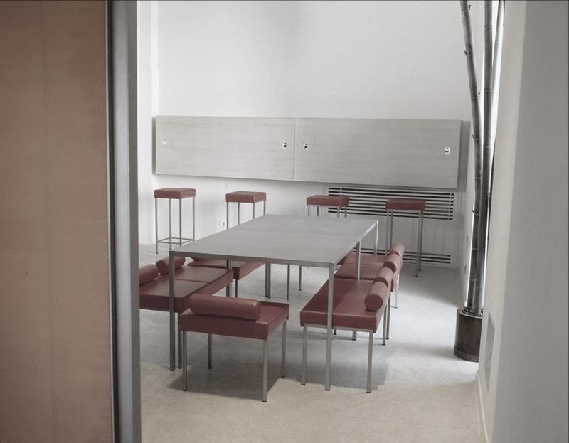 interior_design_joan_lao_el_bulli_6
