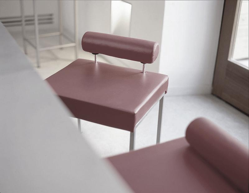 interior_design_joan_lao_el_bulli_7