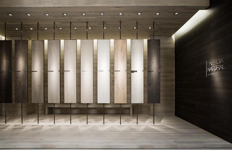 interior_design_joan_lao_energia_natural_valencia_2