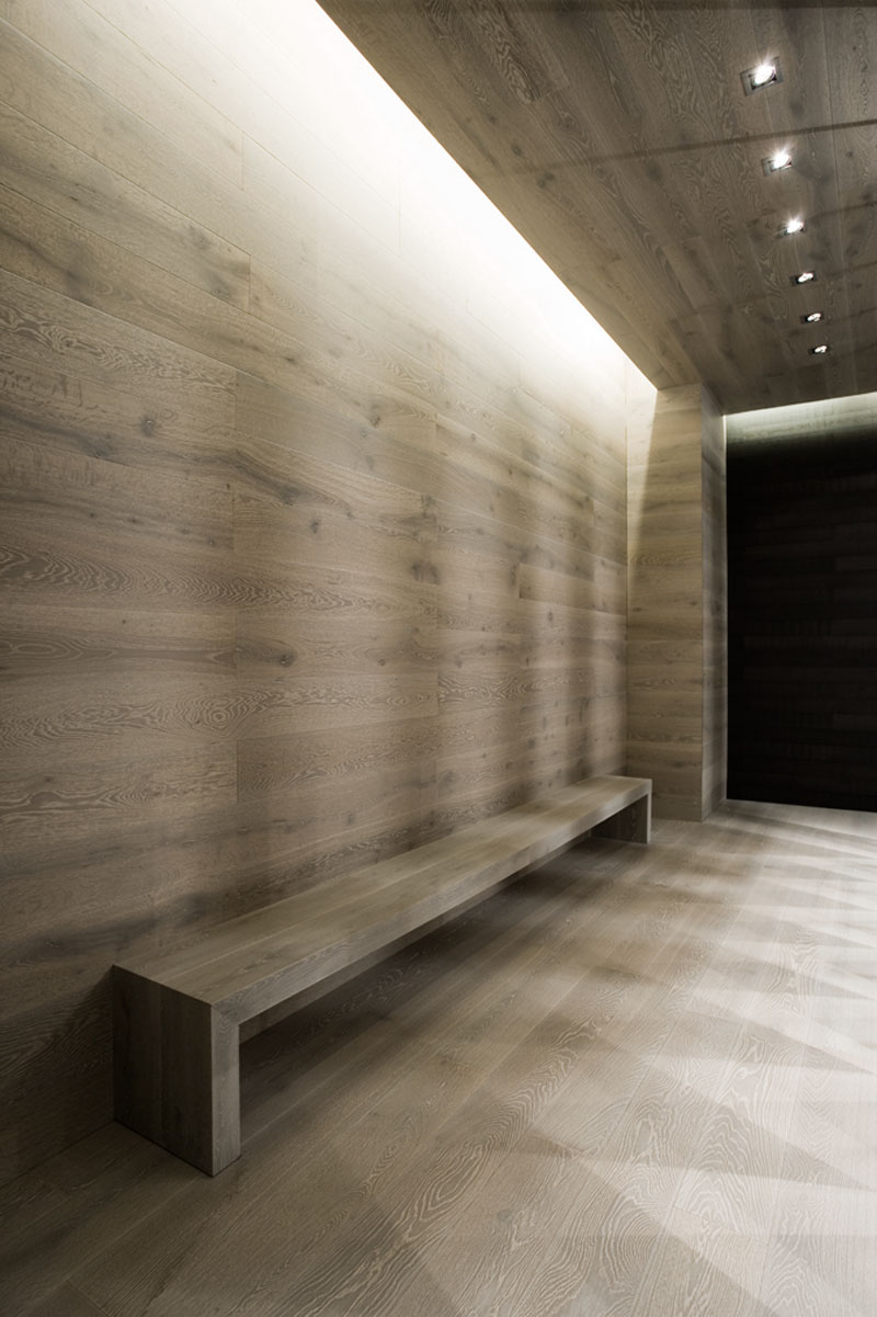 interior_design_joan_lao_energia_natural_valencia_6