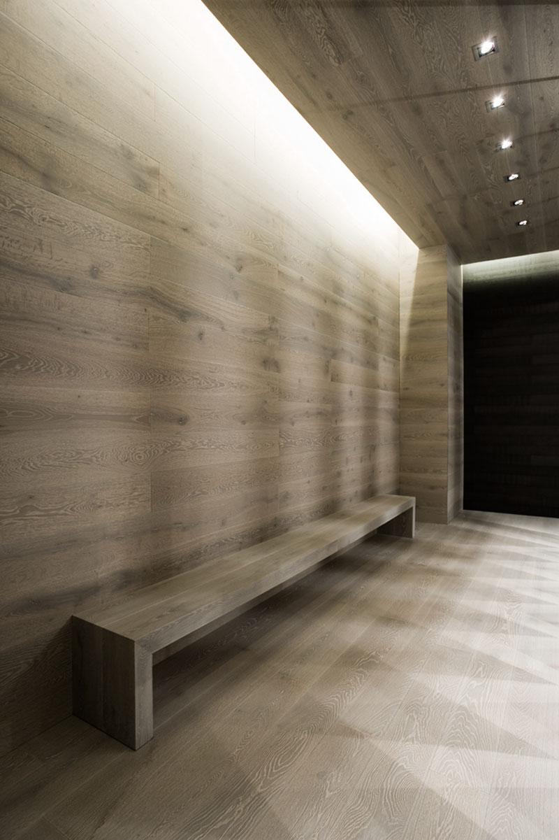 interior_design_joan_lao_energia_natural_valencia_6