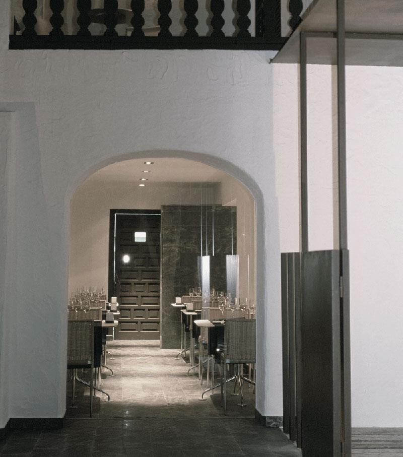 interior_design_joan_lao_hotel_ses_pitreras_1