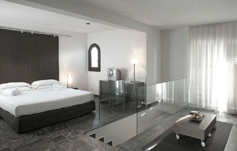 interior_design_joan_lao_hotel_ses_pitreras_2
