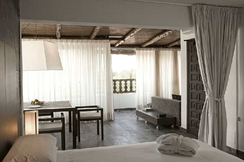 interior_design_joan_lao_hotel_ses_pitreras_3