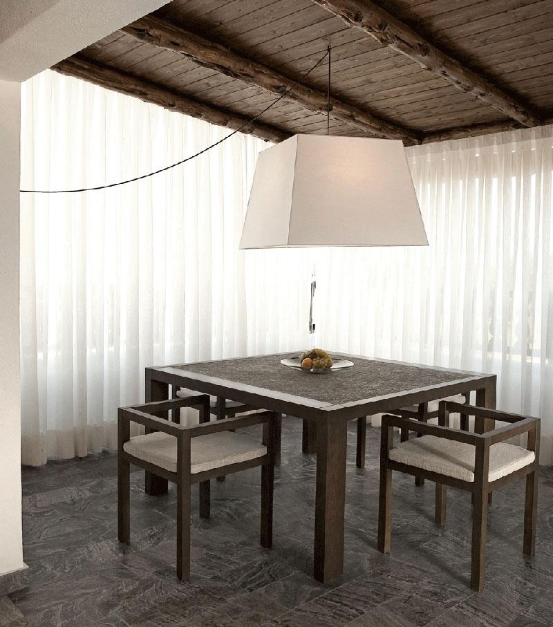 interior_design_joan_lao_hotel_ses_pitreras_4