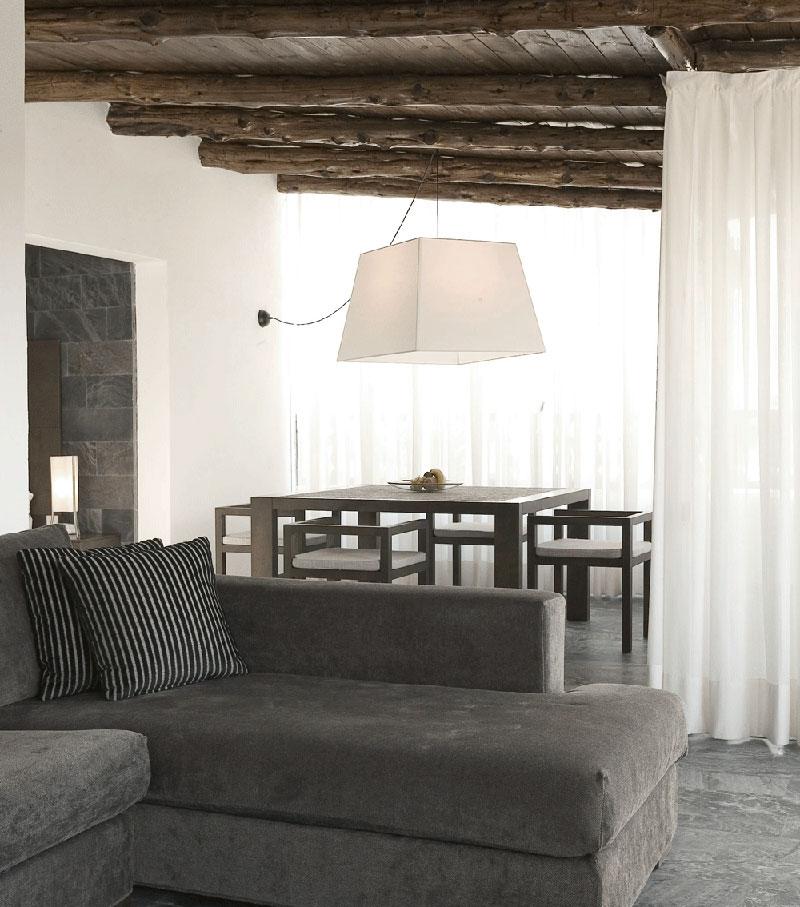 interior_design_joan_lao_hotel_ses_pitreras_5