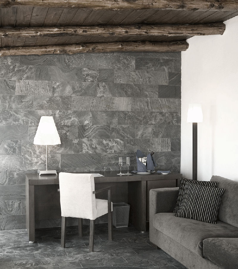 interior_design_joan_lao_hotel_ses_pitreras_6