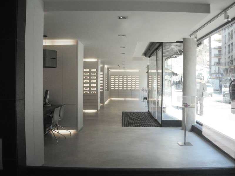 interior_design_joan_lao_loptik_1