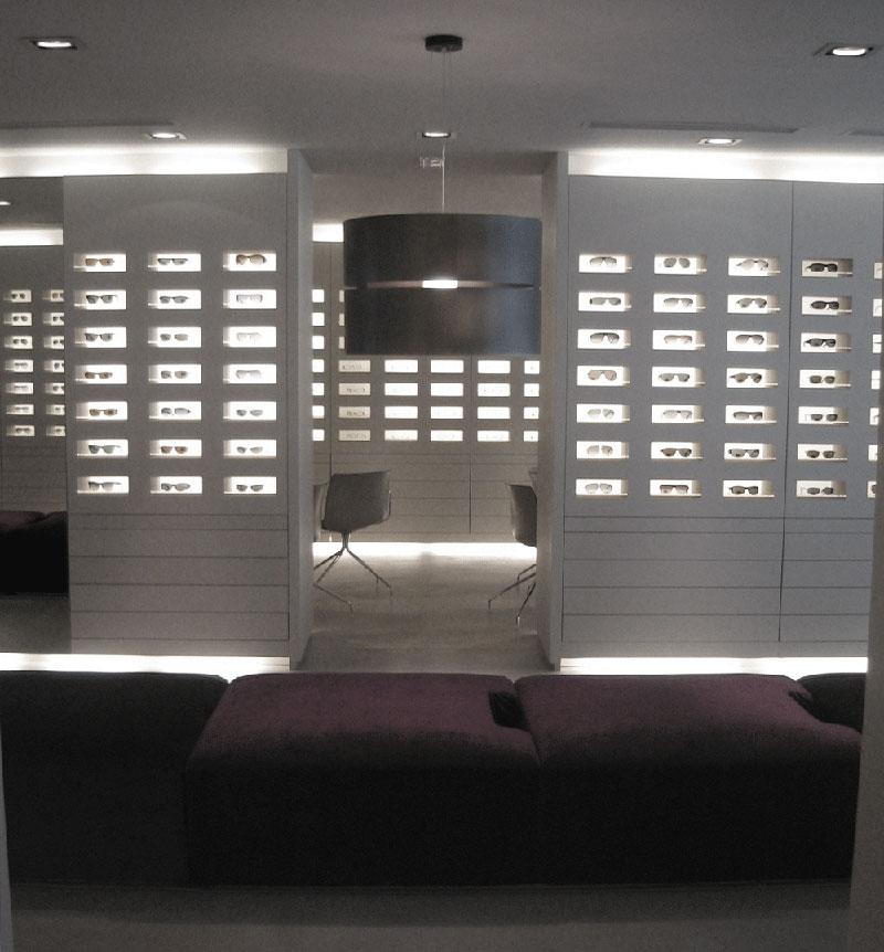 interior_design_joan_lao_loptik_2