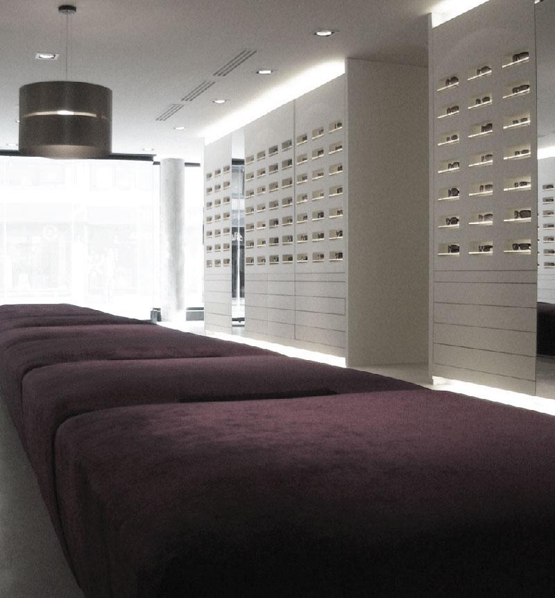 interior_design_joan_lao_loptik_3