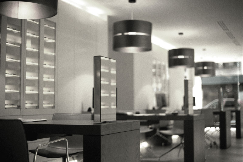 interior_design_joan_lao_loptik_4