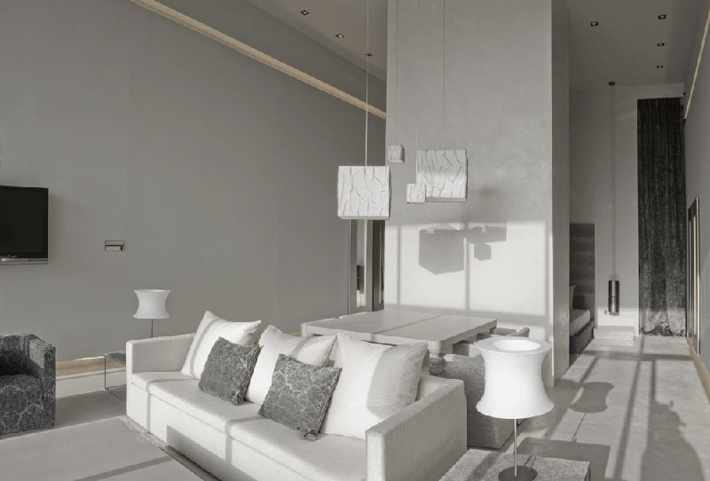 interior_design_joan_lao_luxury_suite_2