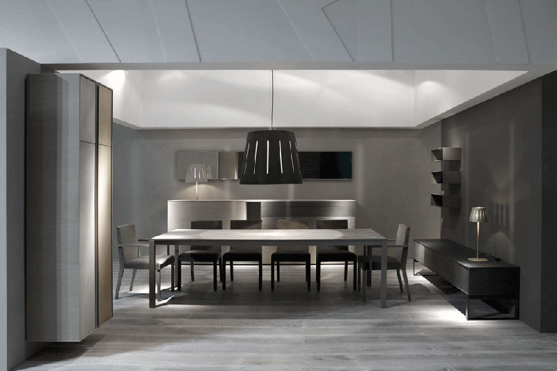 interior_design_joan_lao_maison_&_objet_2010_2
