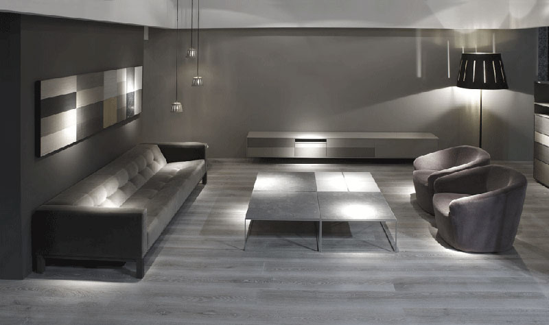 interior_design_joan_lao_maison_&_objet_2010_3