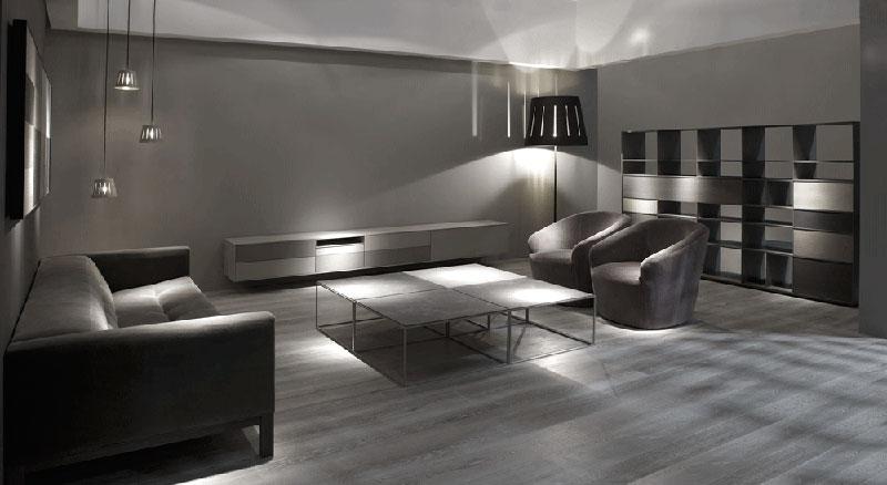 interior_design_joan_lao_maison_&_objet_2010_4