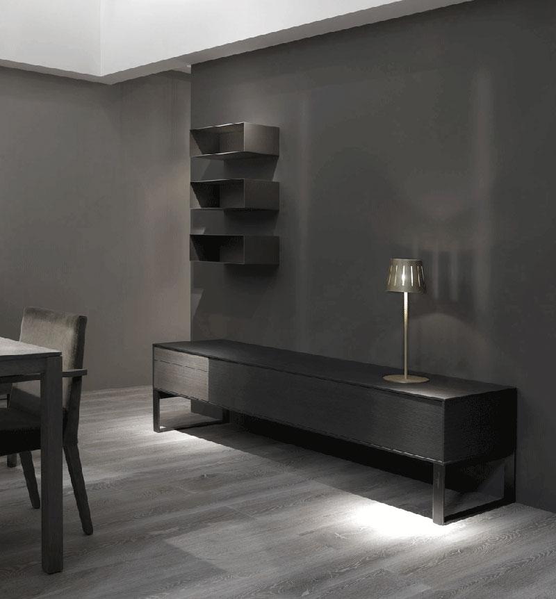 interior_design_joan_lao_maison_&_objet_2010_5