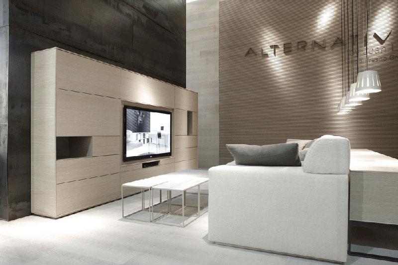 interior_design_joan_lao_maison_&_objet_2011_1