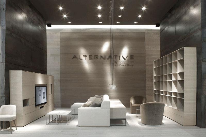 interior_design_joan_lao_maison_&_objet_2011_2