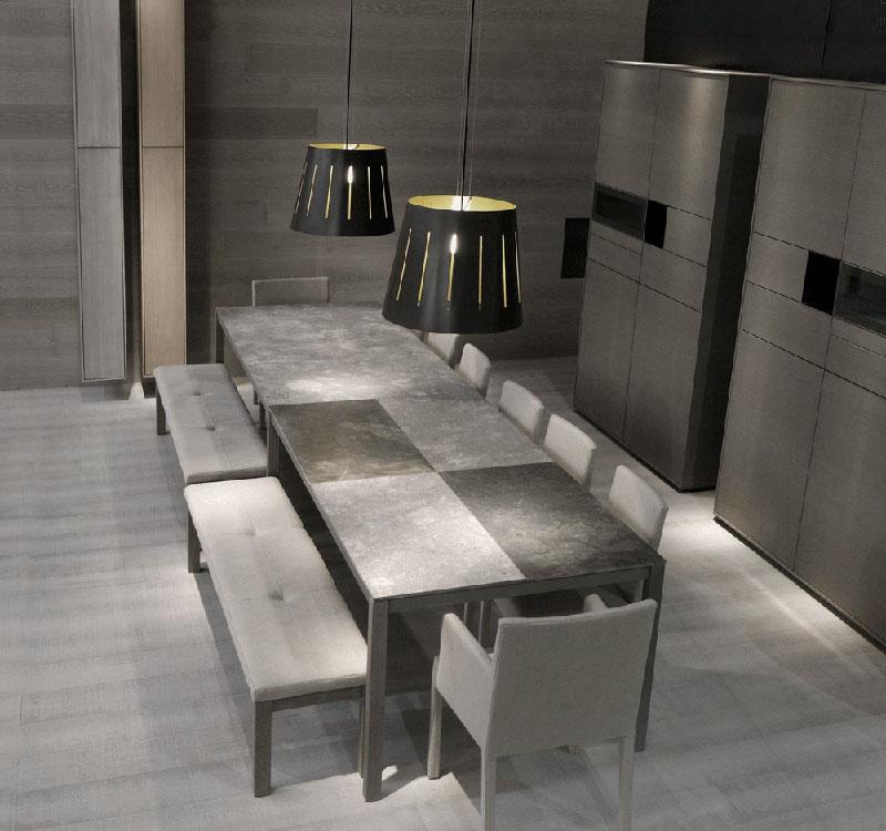 interior_design_joan_lao_maison_&_objet_2011_4