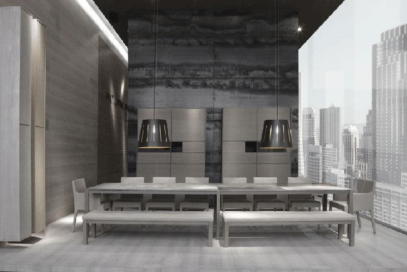 interior_design_joan_lao_maison_&_objet_2011_5