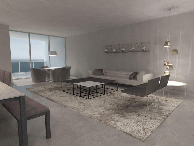 interior_design_joan_lao_miami_apartment_1