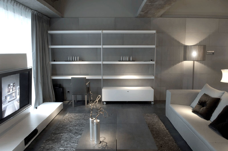 interior_design_joan_lao_residence_apartment_3