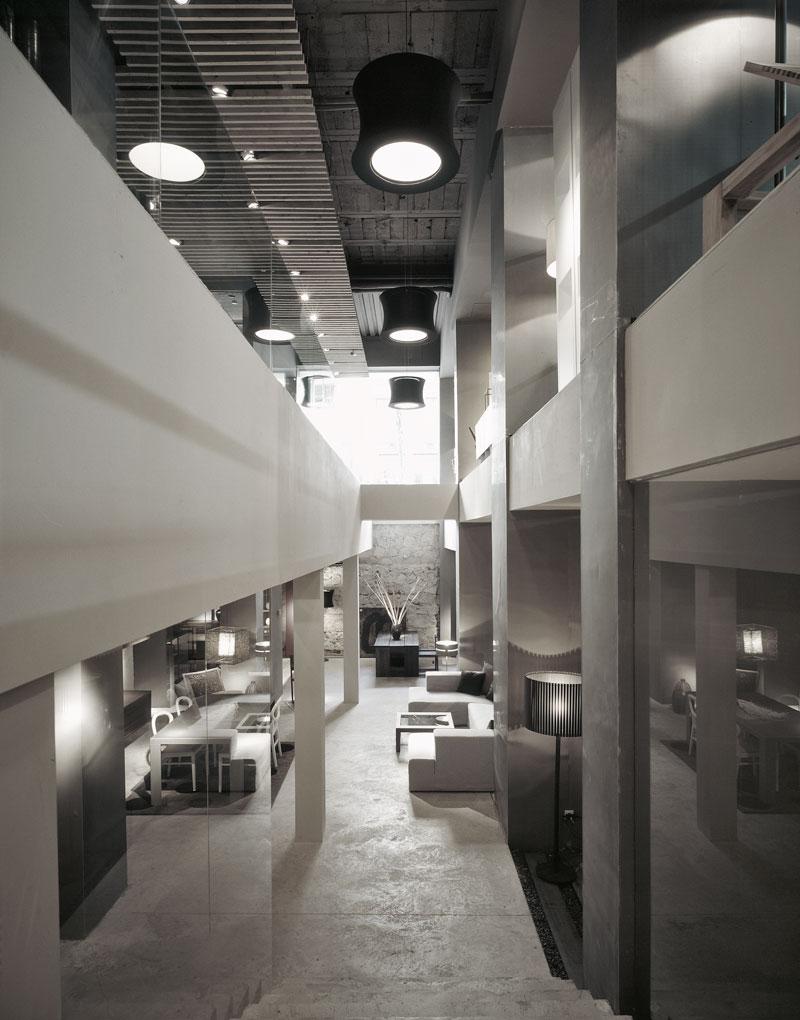 interior_design_joan_lao_showroom_1