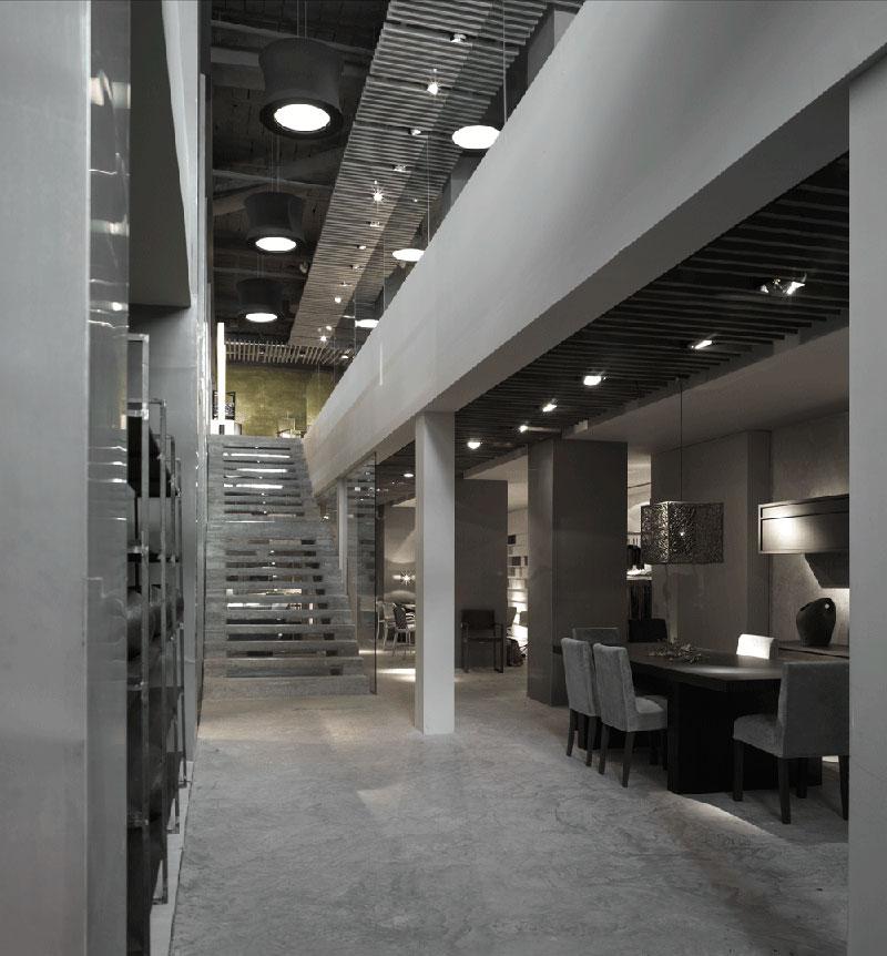 interior_design_joan_lao_showroom_2