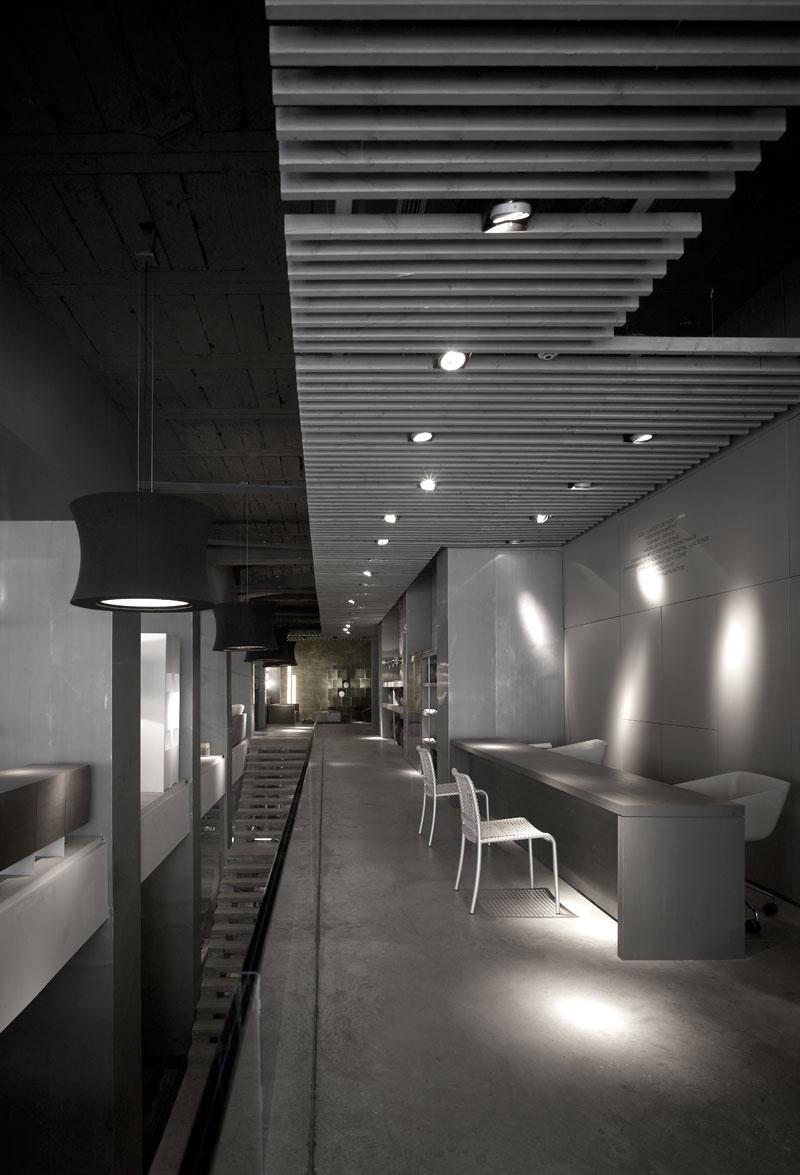 interior_design_joan_lao_showroom_3