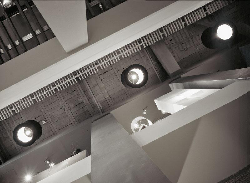 interior_design_joan_lao_showroom_4