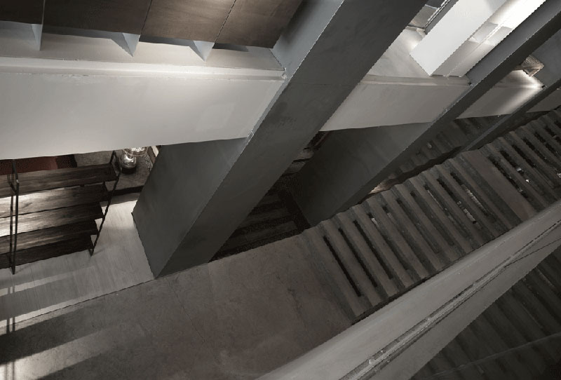 interior_design_joan_lao_showroom_5
