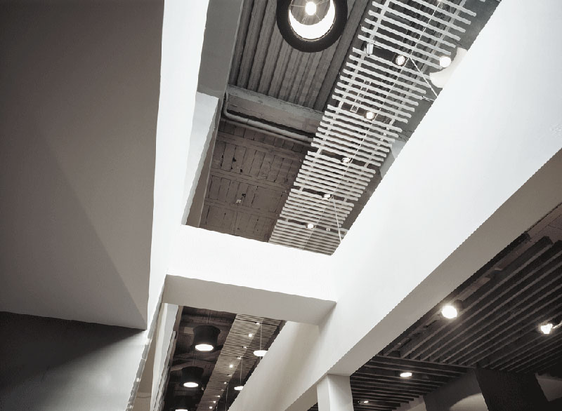 interior_design_joan_lao_showroom_7