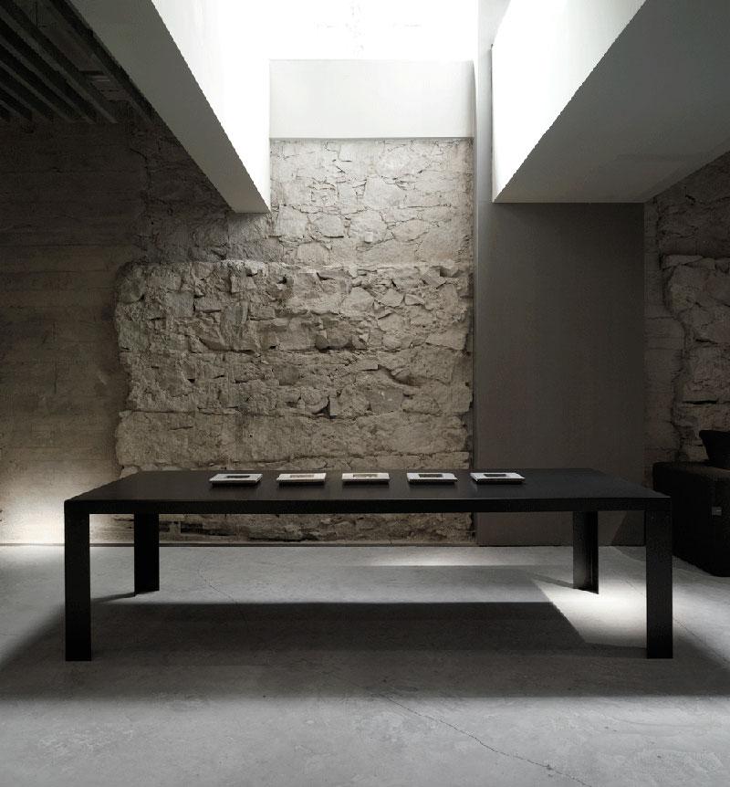 interior_design_joan_lao_showroom_8
