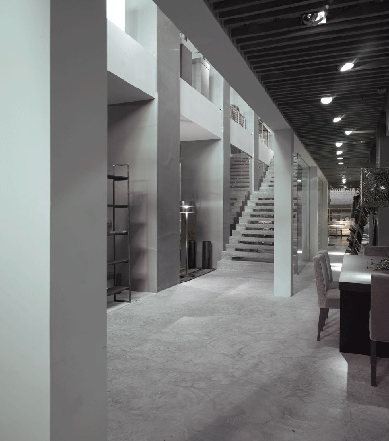 interior_design_joan_lao_showroom_9