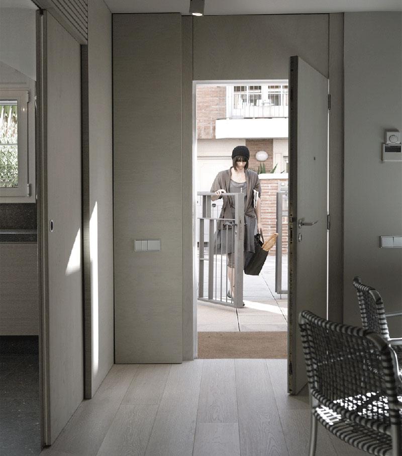 interior_design_joan_lao_single_family_house_1
