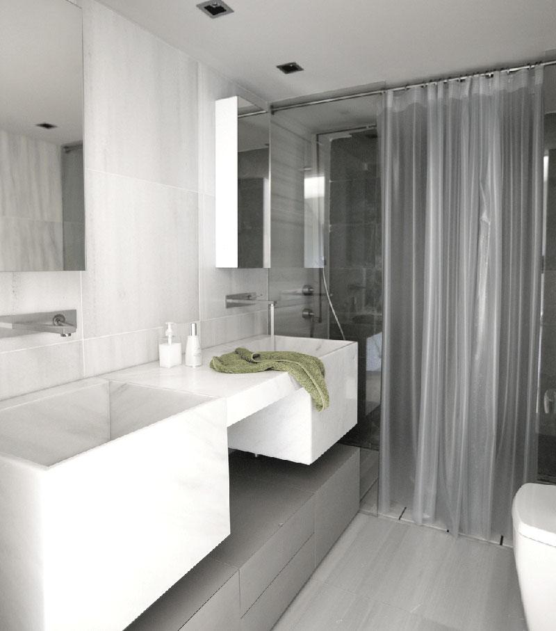 interior_design_joan_lao_single_family_house_10