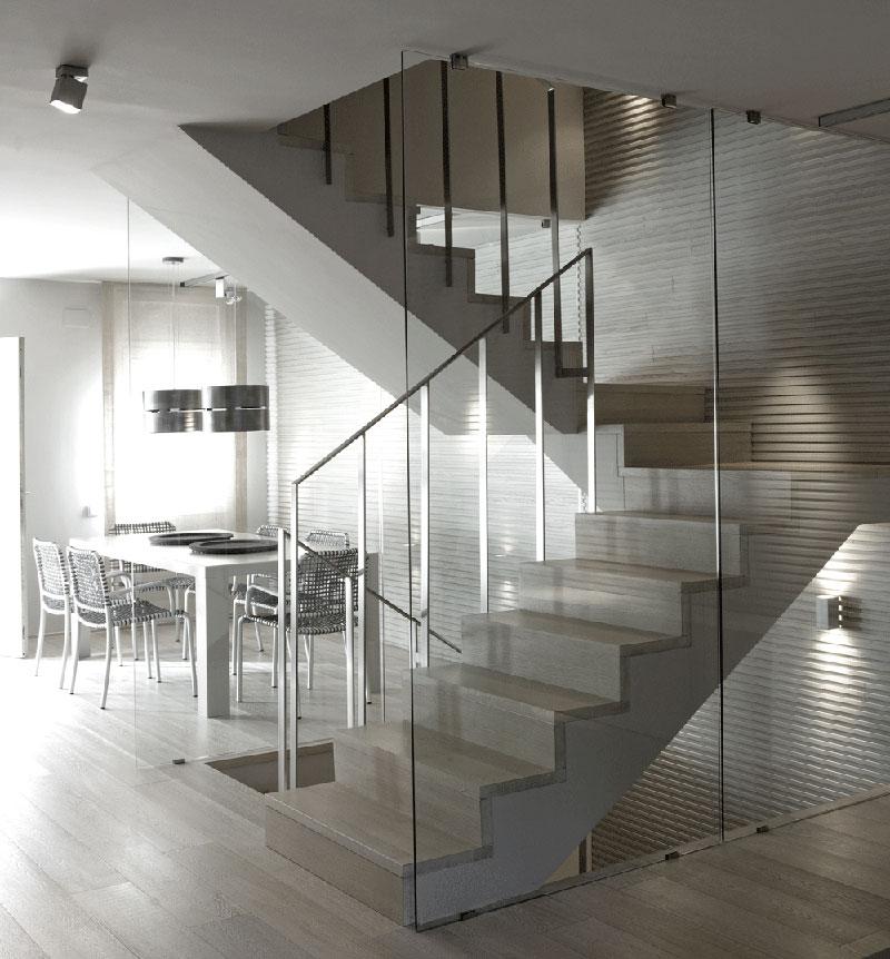 interior_design_joan_lao_single_family_house_2